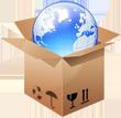 International Orders