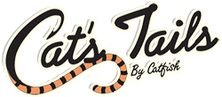 Cat's Tails Lures